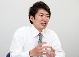 日本交通株式会社 ハイヤー事業部の求人情報-01