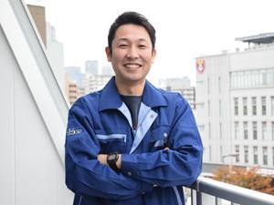 石田エンジニアリング株式会社の求人情報