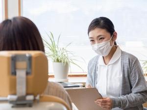 医療法人さくら会 春日原駅前歯科医院 の求人情報