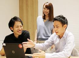 株式会社ネオコンストラクションの求人情報-02