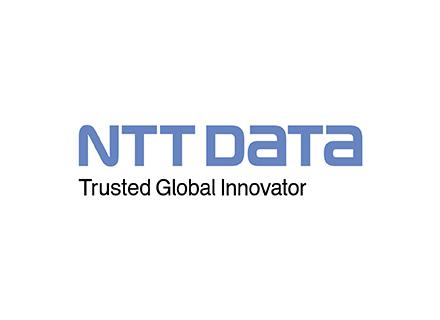 株式会社NTTデータビジネスシステムズ/アプリエンジニア/NTTデータグループ企業勤務/フレックスタイム制/資格取得支援あり/住宅補助制度