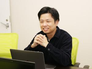 株式会社ヘイフィールド/業界特化型キャリアアドバイザー/年休125日以上/土日祝休