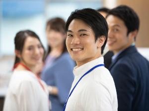 株式会社アクアードコンサルティング/コンサルタント職/将来的な幹部候補/年収1500万円も可能