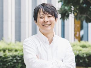 株式会社アズライト/キャリアアドバイザー・リーダー候補/急成長中・月給32万円〜