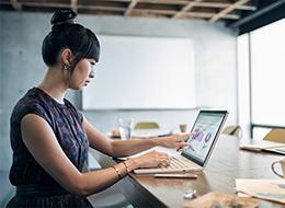 日本マイクロソフト株式会社の求人情報-02