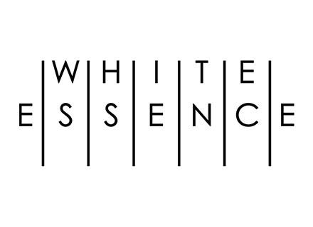 ホワイトエッセンス株式会社/BtoBマーケティング【ブランディングと集客をメインにしたマーケティング担当】