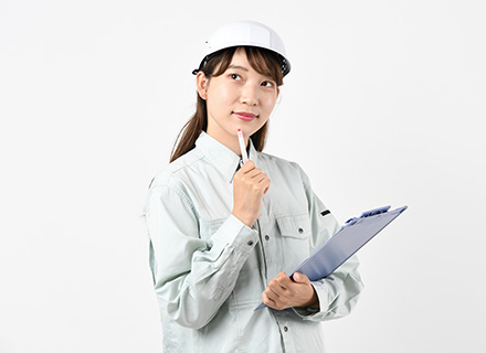 株式会社ジー・キューブ/【倉庫管理】将来はリーダーとして活躍!/年間休日180日/未経験OK