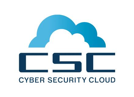 株式会社サイバーセキュリティクラウド/テクニカルサポートメンバー/導入数No.1のセキュリティプロダクトを提供/年収400~800万