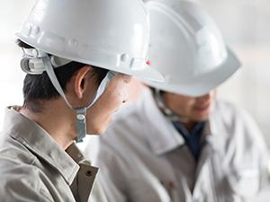 高橋工業株式会社/設備管理スタッフ/資格があれば実務未経験OK/年休120日