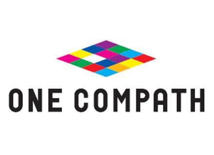 株式会社ONE COMPATH/Shufoo!のアプリエンジニア<全国4400社・月間1100万人が利用するサービス>/フレックス導入/年休130日