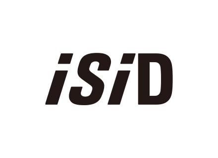 株式会社電通国際情報サービス(ISID)/人事システム導入コンサルタント/東証一部上場/電通グループ