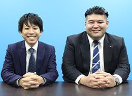 株式会社テクノジャパンの求人情報-01