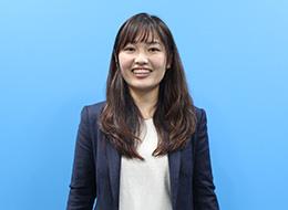 株式会社テクノジャパンの求人情報-02