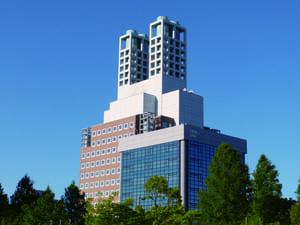 公益財団法人ソフトピアジャパン/IT技術に関する各種支援職員/岐阜県が出資する公益財団法人