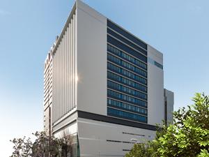 国立研究開発法人 国立がん研究センター/研究所補助員/土日祝休み/日本最先端のがん研究センター