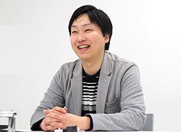 GMOデジタルラボ株式会社の求人情報-01