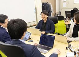 ビジネス・デザイン・コンサルティング株式会社の求人情報-01