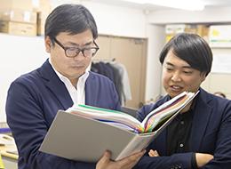 ビジネス・デザイン・コンサルティング株式会社の求人情報-02