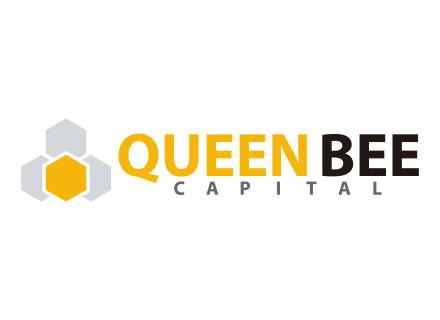 Queen Bee Capital株式会社の求人情報