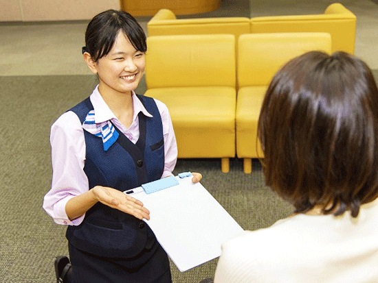 株式会社日本ビジネスデータープロセシングセンターの求人情報-01