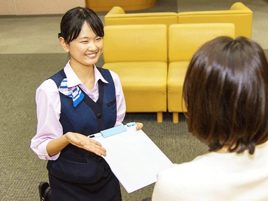 株式会社日本ビジネスデータープロセシングセンターの求人情報-02