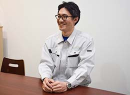 株式会社 交換できるくん【東証マザーズ上場】の求人情報-01
