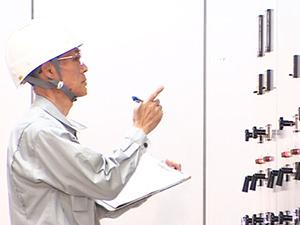 日本ハウズイング株式会社/学校施設・設備管理(責任者)