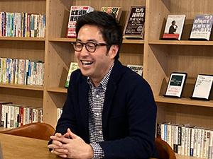 株式会社ミナジン/導入コンサル/労務アウトソーシング/フレックス&リモート