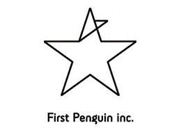 株式会社ファーストペンギン【CoCoCarat転職エージェント】の求人情報-01