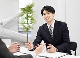 株式会社ファーストペンギン【CoCoCarat転職エージェント】の求人情報-02