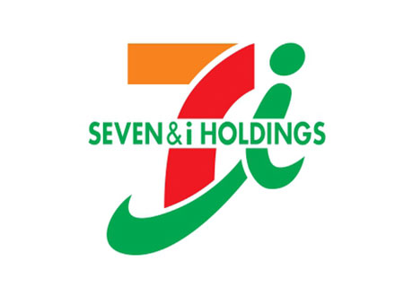 株式会社セブン&アイ・ホールディングス/PM/PL■本社勤務■R&D案件などセブン&アイグループの注力案件を牽引■20・30代活躍中