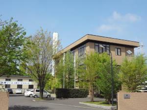 株式会社東ホールディングス/債権管理責任者(埼玉・入間/グループの成長を牽引)