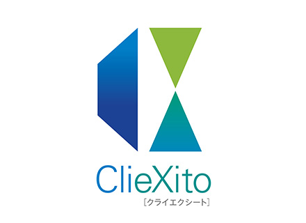 ClieXito株式会社/コンサルタント