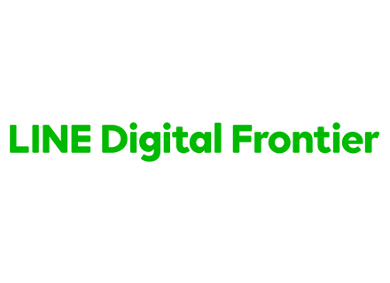 LINE Digital Frontier株式会社/UIデザイナー