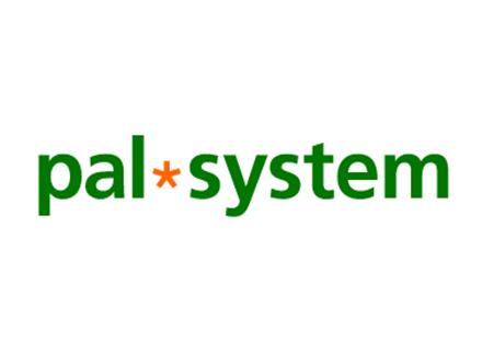 パルシステム生活協同組合連合会/社内SE・ネットワークエンジニア/残業平均22時間/稲城勤務