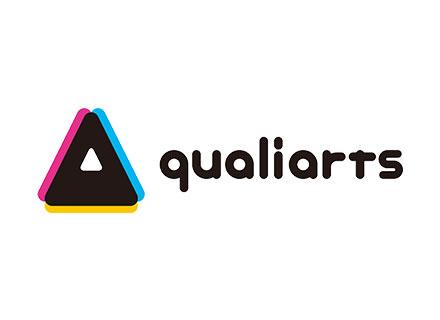 株式会社QualiArts/[UIデザイナー]業界未経験OK/メディアミックスプロジェクト「IDOLY PRIDE」/サイバーエージェントグループ