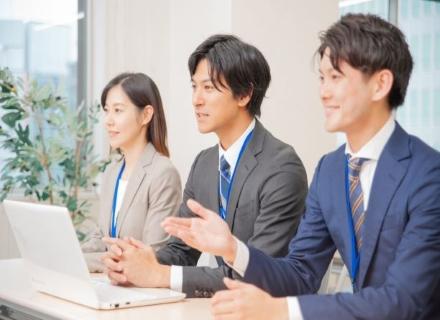 株式会社東亜産業/広報