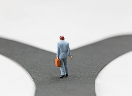 株式会社ソフィアテック/【開発エンジニア】未経験歓迎/経験者前給保証/超大手直取案件もアリ/リモート率7割