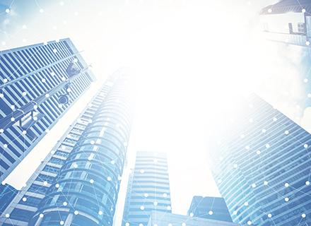 株式会社クラレ/経理企画(国際会計基準適用準備等)