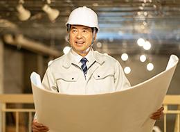 共同エンジニアリング株式会社【KYODO ENGINEERING Corp.】の求人情報-02