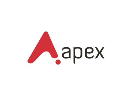 Apex株式会社/【コーディネーター職】ヘッドハンティング業務のアシスト/社内公用語英語/フレックス制