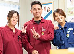 日研トータルソーシング株式会社 の求人情報-02