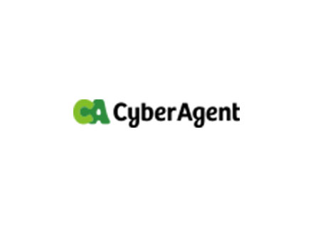 株式会社サイバーエージェント AI事業本部の求人情報