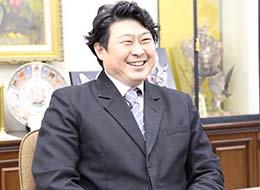 昭栄自動車株式会社【日本交通グループ】の求人情報-01