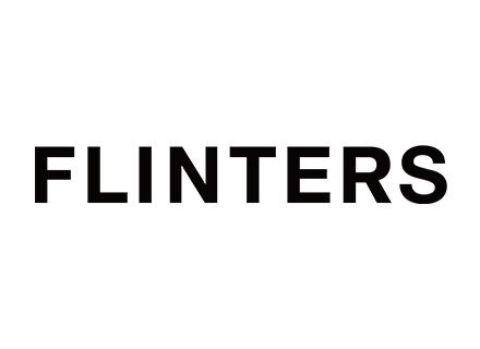 株式会社FLINTERS/営業/デジタルトランスフォーメーション(DX)領域で、顧客の課題を発掘し、テクノロジーと共に解決に導く