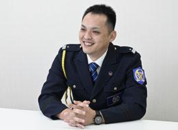 成田空港警備株式会社の求人情報-01