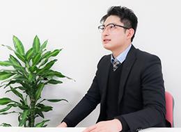 未来しこう株式会社の求人情報-01