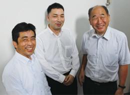 協和警備保障株式会社 東京支社の求人情報-01