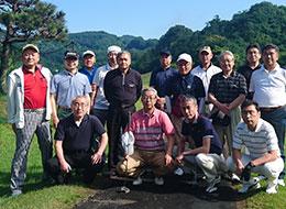 日本交通埼玉株式会社の求人情報-01
