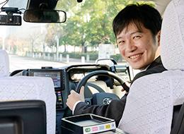 国際自動車株式会社の求人情報-01